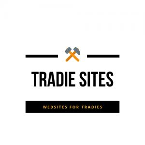 Tradie Sites